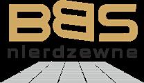 BBS Nierdzewne